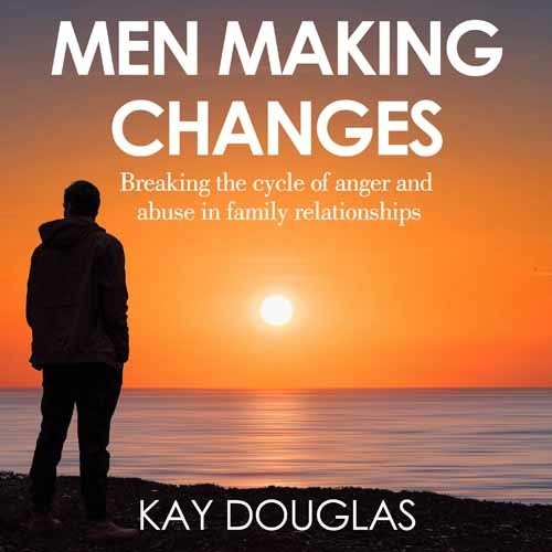 Men Making Changes Audio